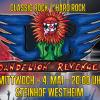 Dandelion Revenge Konzert
