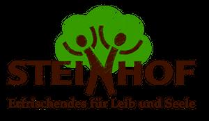 Steinhof-Westheim - Erfrischendes für Leib und Seele